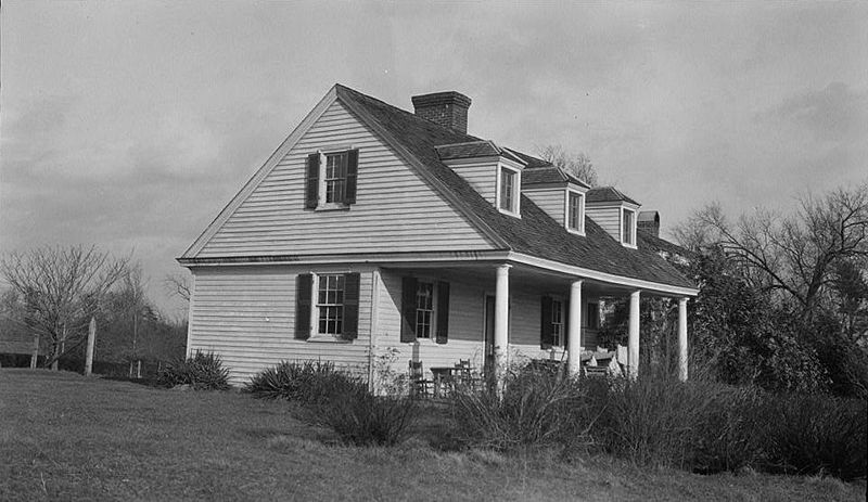 File:Law office Red Hill Plantation Patrick Henry.jpg