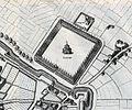 Lazzaretto di Milano 1704.jpg