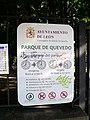 León - Parque de Quevedo 02.jpg