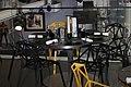 Le 53 Restaurant Bar by L'Atelier Renault à Paris le 9 avril 2018 - 19.jpg