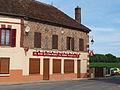 Le Bignon-Mirabeau-FR-45-bar & restaurant-04.jpg