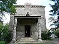 Le Fleix temple (1).JPG