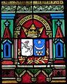 Le Pertre (35) Église Vitrail 02.JPG