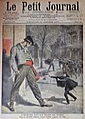Le Petit Journal - Apache.jpg