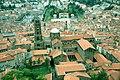 Le Puy-12-Kathedrale von oben-2001-gje.jpg