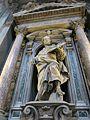Le chiese di Napoli (19407691626).jpg