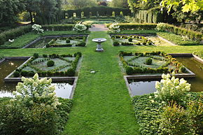 jardin botanique de haute bretagne wikip dia. Black Bedroom Furniture Sets. Home Design Ideas