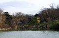 Le lac du Parc Montsouris.jpg