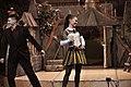 Le nozze di Figaro, 2014.03.jpg