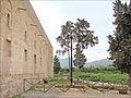 Le palais de la Favara (Palerme) (7035976123).jpg