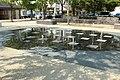Le quartier de Chevry à Gif-sur-Yvette le 12 août 2015 - 17.jpg