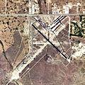 Lea County Regional Airport - New Mexico.jpg