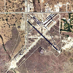 Lea County Regional Airport - New Mexico.jpg