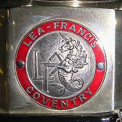 Lea Francis radiator badge.jpg