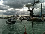 Leaving Cowes - panoramio.jpg
