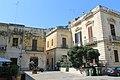 Lecce , Puglia - panoramio (27).jpg