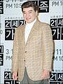 Lee Deok-Hwa from acrofan.jpg