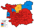 Leeds UK local election 1996 map.png