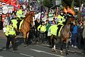 Leeds public sector pensions strike in November 2011 15.jpg