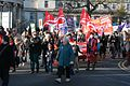 Leeds public sector pensions strike in November 2011 20.jpg