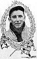 Lefty Williams 1915.jpeg