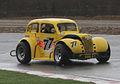 Legends Car Championship - Flickr - exfordy (1).jpg