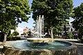 Legionowo,Polska,UE. - panoramio (65).jpg