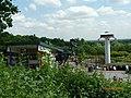 Legoland - panoramio (32).jpg