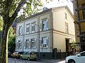 Lehrstraße 8 Spätklassizismus 1859 01 - Kopie.JPG