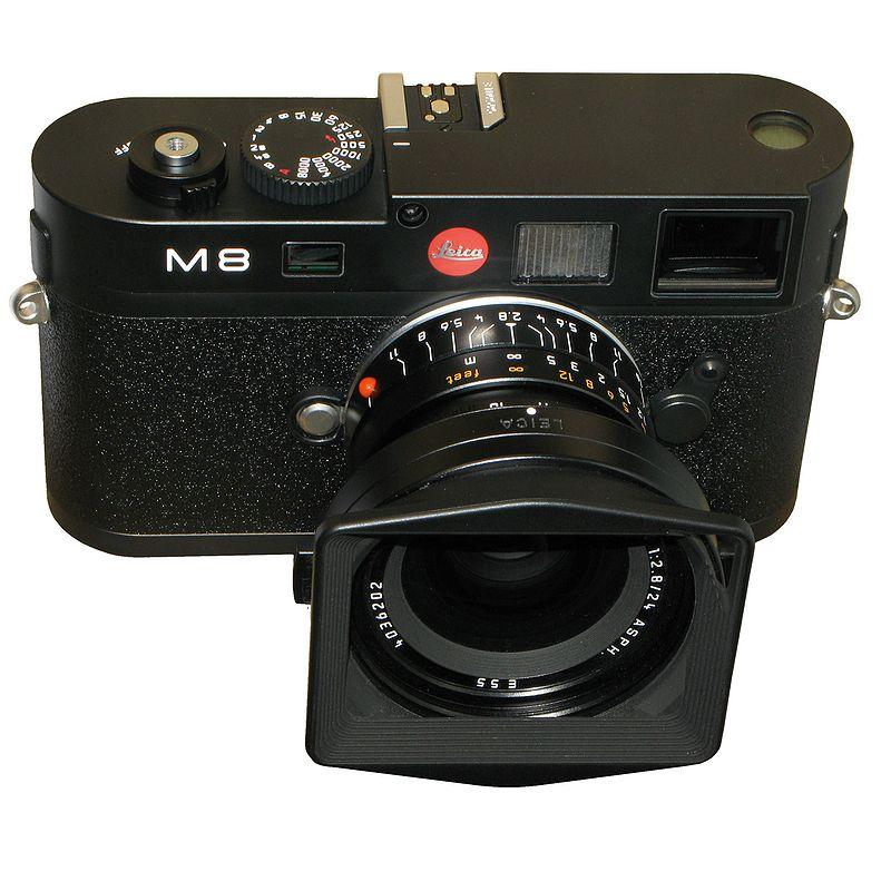 Leica M8 IMG 0672.JPG