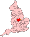 Leicestershire & Rutland.png