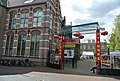 Leiden, Netherlands - panoramio (11).jpg