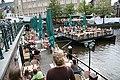 Leiden (89) (8382034758).jpg