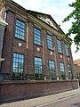 Leiden - Oude Singel 32.JPG