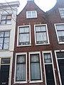 Leiden - Oude rijn 17.JPG