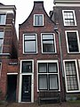 Leiden - Pieterskerkstraat 18.jpg