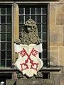 Leiden - Stadhuis - Leeuw v2.jpg