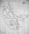 Leimen-1829.png