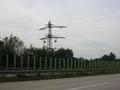 Leitungsabzweig Ettlingen 26072014.png