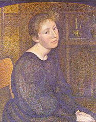Aline Maréchal