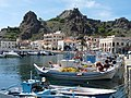 Lemnos fort (7697900874).jpg