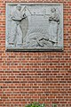 Lenhartzstraße 33 (Hamburg-Eppendorf).linkes Relief.20277.ajb.jpg