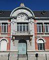 Lens - Maison syndicale des mineurs (14).JPG