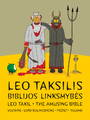 Leo.Taxil.The.Amusing.Bible.LT.Cover.png