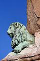 Leone (2043575287).jpg