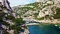 Les Calanques de Marseille.jpg