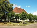 Les Ormes-FR-89-église-02.jpg