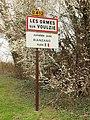 Les Ormes-sur-Voulzie-FR-77-panneau d'agglomération-a1.jpg