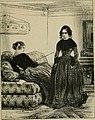 Les accouchements dans les beaux-arts, dans la littérature et au théatre (1894) (14780876852).jpg