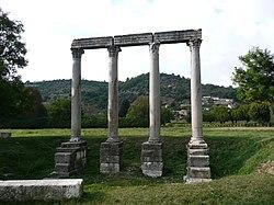 Les colonnes.jpg